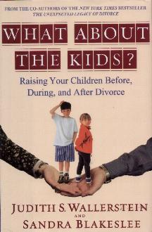 the economics of divorce everett craig